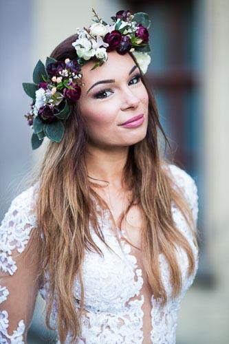 fotograf ślub w lubuskim